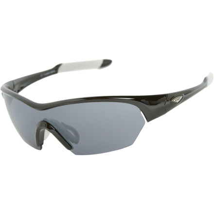 photo: Uvex Xane Sunglasses sport sunglass
