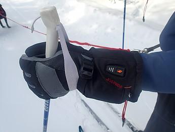rm-heated-glove.jpg