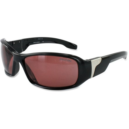 photo: Julbo Zulu sport sunglass