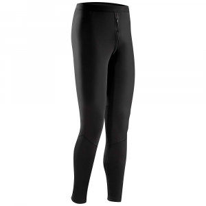 photo: Arc'teryx Men's Phase SV CZ Bottom base layer bottom