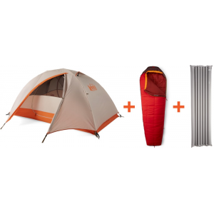 photo of a REI hiking/camping product