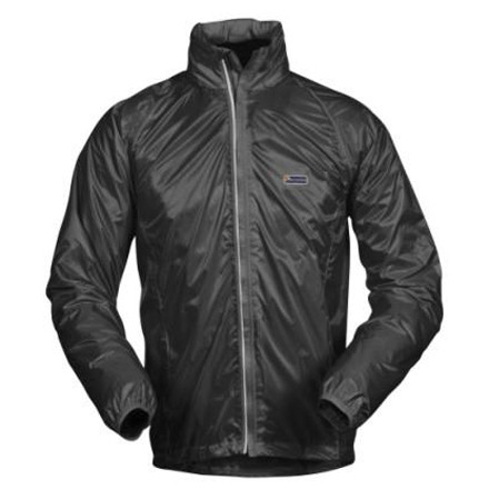 photo: Montane Men's Lite-Speed H2O Jacket waterproof jacket