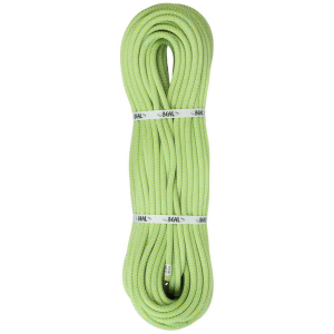 photo: Beal Stinger 9.4 mm dynamic rope