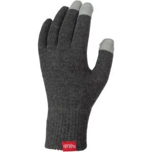 photo: Rab PrimaLoft Glove glove liner