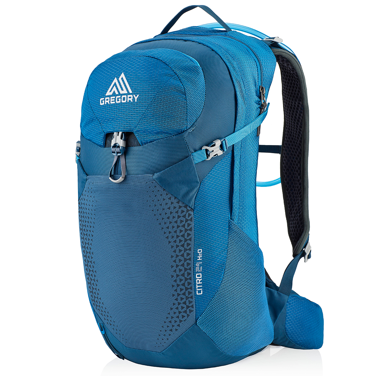 photo: Gregory Citro 24 H20 hydration pack