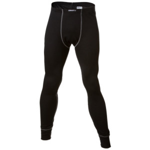 Craft Pro Dri Long Underpant