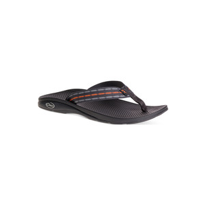 photo: Chaco Men's Flip EcoTread flip-flop