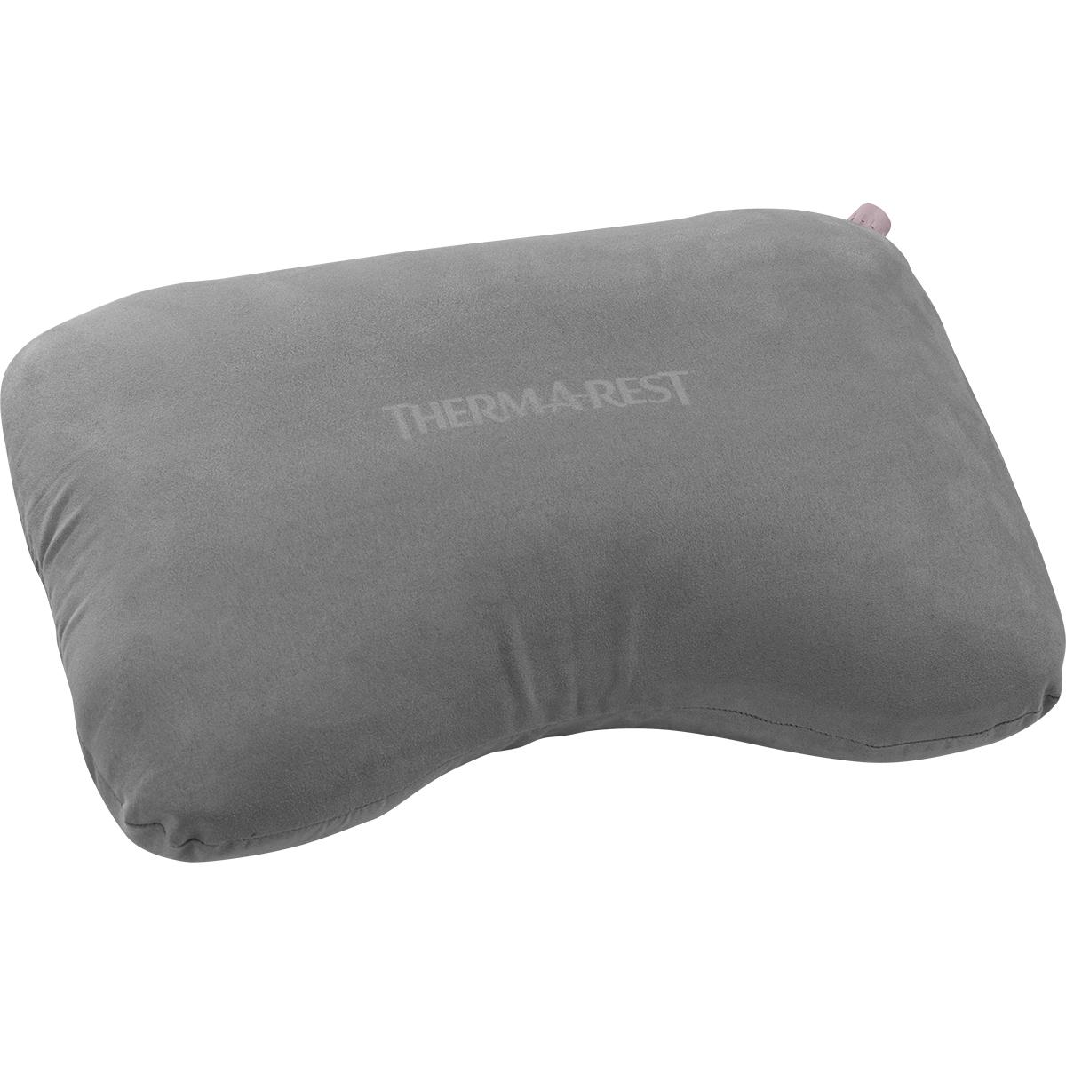 photo: Therm-a-Rest Air Head Pillow pillow