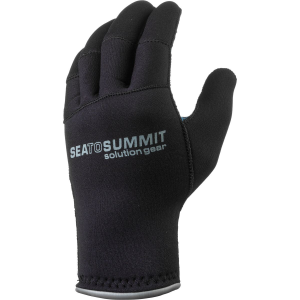 Sea to Summit Paddle Gloves