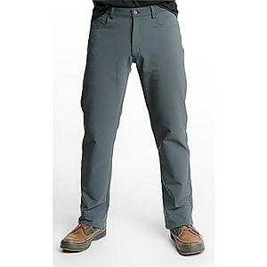 Thunderbolt Sportswear