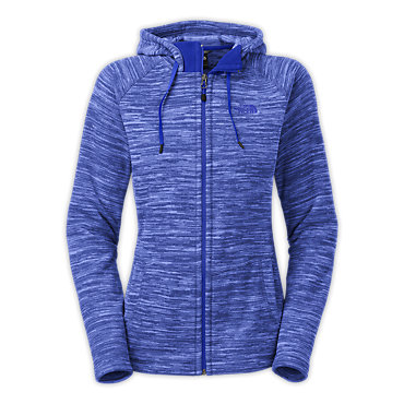 The North Face Stria Mezzaluna Hoodie