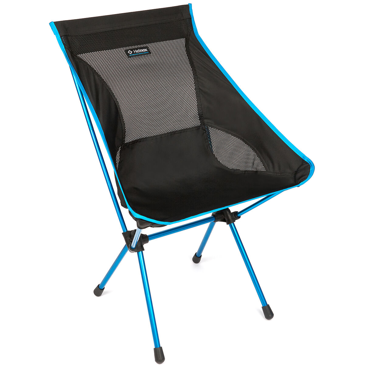 photo: Helinox Camp Chair camp chair
