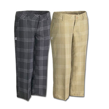 photo: Immersion Research Flash Flood Pants hiking pant