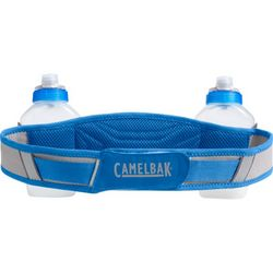 CamelBak Podium Arc 2