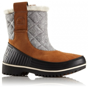 Sorel Tivoli II Pull On
