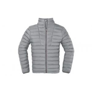 Sierra Designs Down Jacket