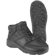 photo: Rockport Exosphere hiking boot