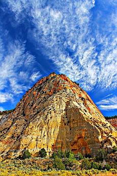 IMG_0840-Parunuweap-Canyon-wall.jpg