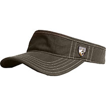 photo of a Kuhl hat