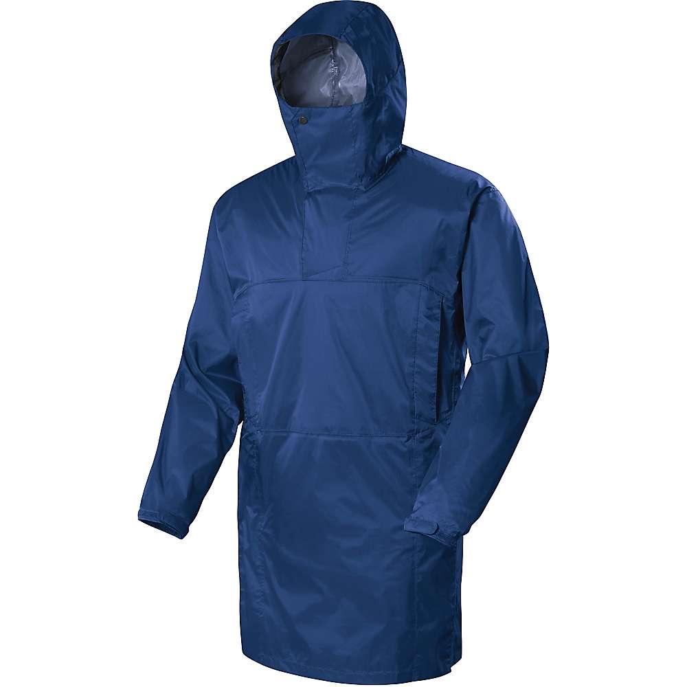 photo: Sierra Designs Elite Cagoule waterproof jacket