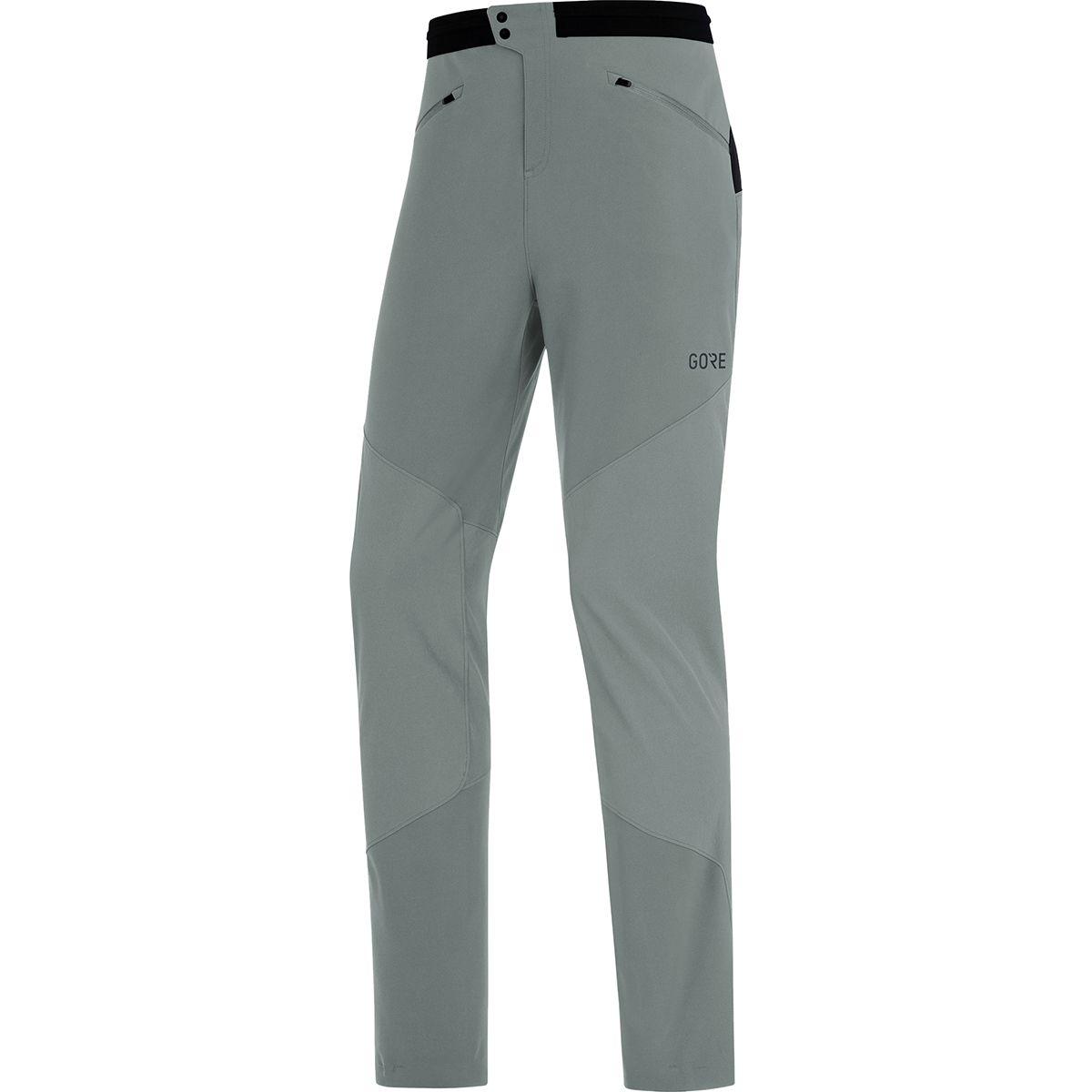 Gore H5 Partial Gore-Tex Infinium Pants