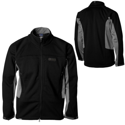 Montane Puma 2.0 Jacket