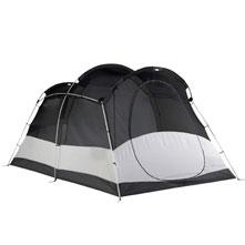 Sierra Designs Yahi Annex 4+2 Tent