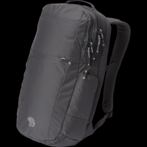 Mountain Hardwear Frequentor 20L Backpack