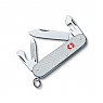 photo: Victorinox Swiss Army Cadet Alox