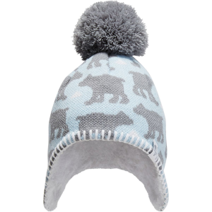 The North Face Baby Faroe Beanie