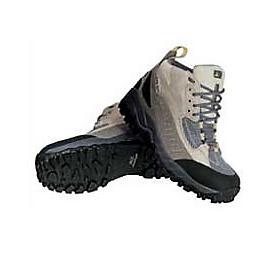 photo: Montrail Storm GTX trail shoe