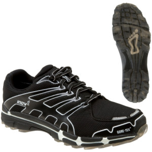 photo: Inov-8 F-Lite 305 PK GTX trail running shoe