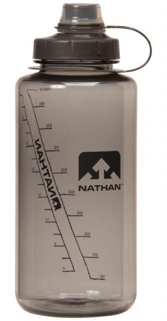 Nathan BigShot