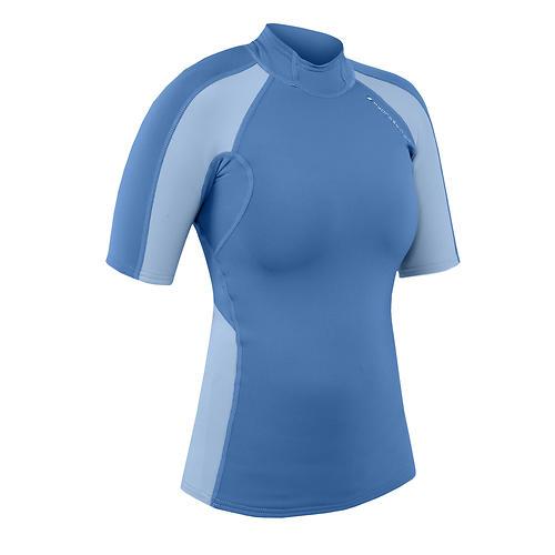 NRS HydroSkin Shirt - S/S