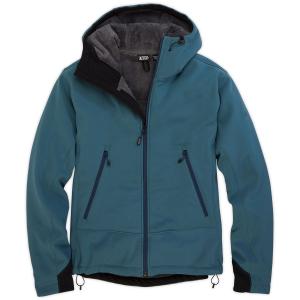 EMS Fader Jacket