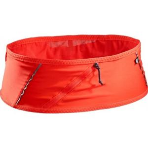 Salomon Pulong Sleevee Belt