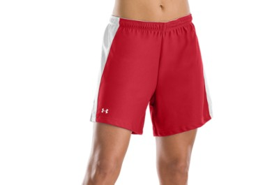 Under Armour Attack Short