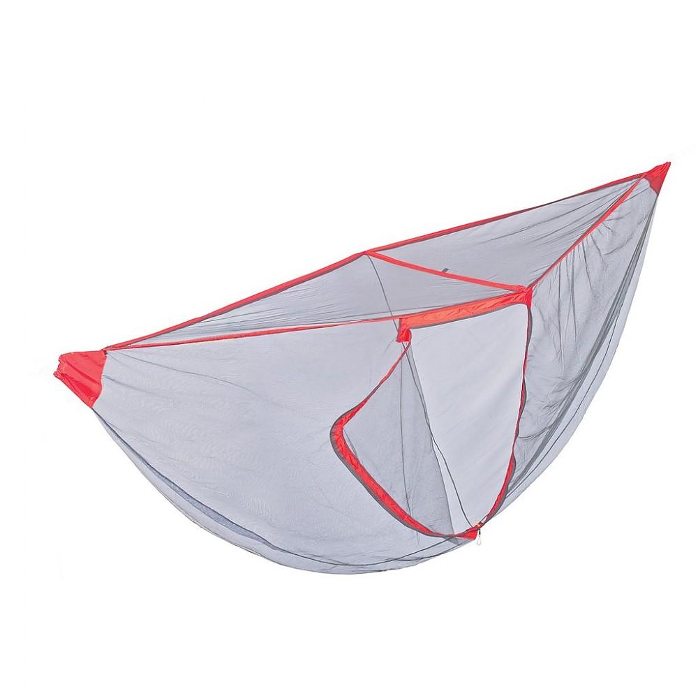 photo: Sea to Summit Hammock Bug Net hammock accessory