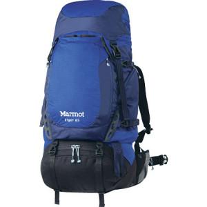 Marmot Eiger 65