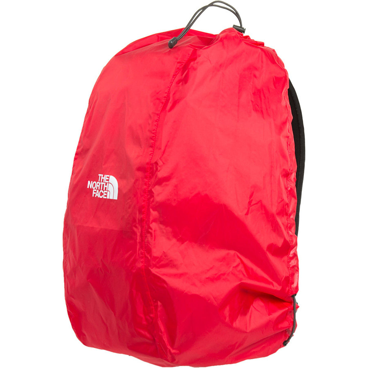 photo: The North Face Pack Rain Cover pack cover