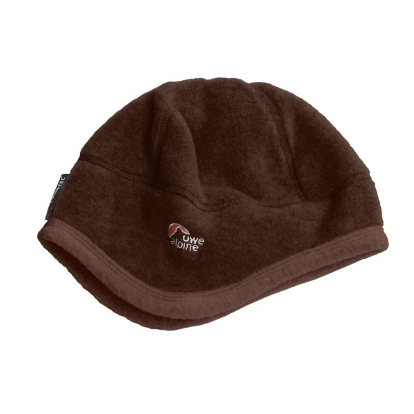 photo: Lowe Alpine Attu Beanie winter hat
