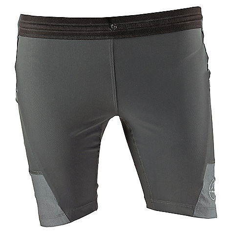 La Sportiva Blaze Tight Short