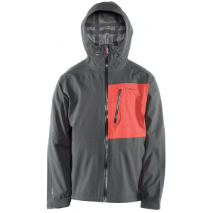 Flylow Gear Higgins Jacket