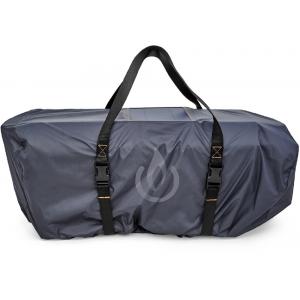 BioLite Solar Carry Cover