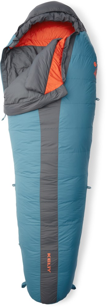 Kelty Cosmic 20 (synthetic)