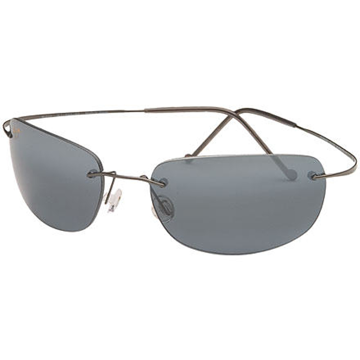 photo: Maui Jim Kapalua sport sunglass