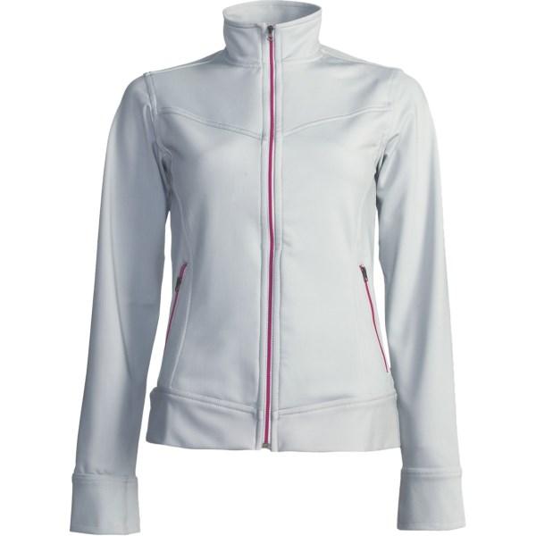 Skirt Sports 10:05 Jacket