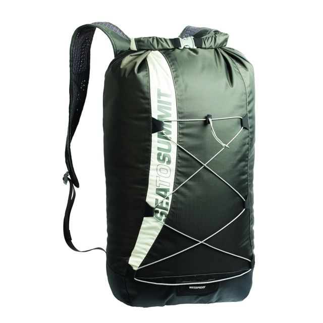Sea to Summit Sprint Dry Pack
