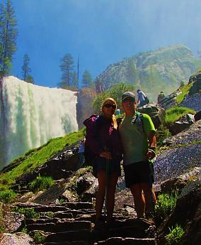 Vernal-Falls-Mist-Trail-A-J-.jpg