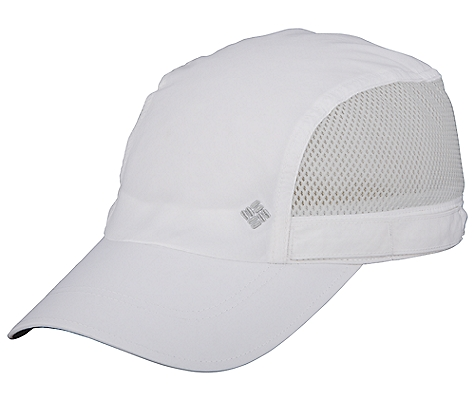photo: Columbia Bora Bora Ball Cap cap